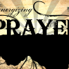 Blog_Striking_Prayer Life