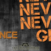 Blog_Striking_Never Give Up_600