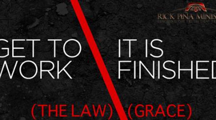 Blog_Striking_Law vs Grace_600