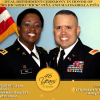 CW5 Rick and Major Isabella Pina Retirement Ceremony Imagev5 600