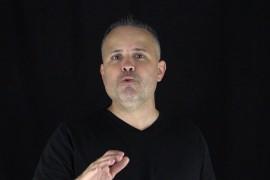 Do You Trust God or Money? (Part 2)