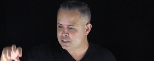 MMOV 2015 Recap – Steven Martin