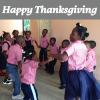 Happy Thanksgiving 2015 600