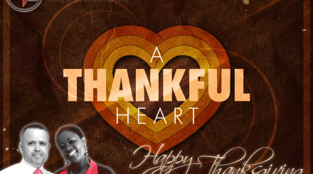 ripm-thankful-heart_with-rick-and-isabella